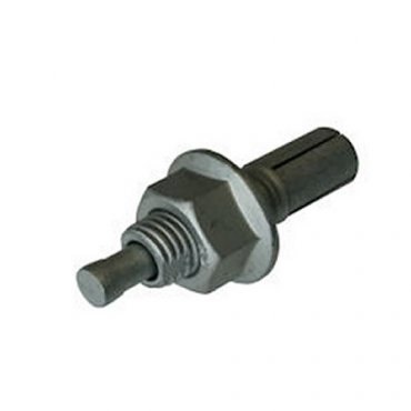 Heavy  Duty  Blind  Bolts  Grade 8.8  Geomet  500B