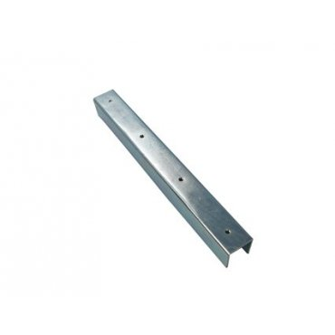 Joint Plates 41x41mm
