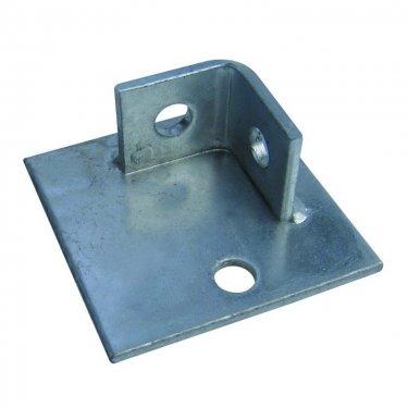 Single  Channel  Base  Plates