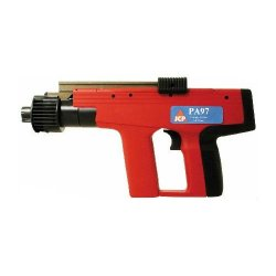 PA97  Strip  Feed  Power  Tool