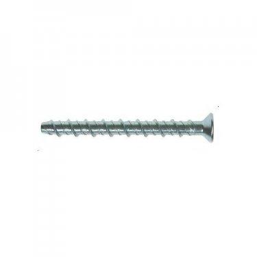 Bi-Metal  Stainless  Steel  Ankerbolts  [Grade  A4  316]