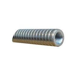Internal  Threaded  Sockets  Zinc  Plated