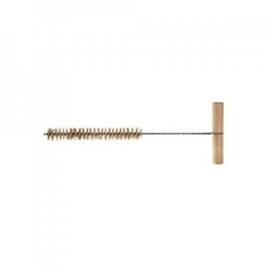 Injection  Resin  Cleaning  Brushes