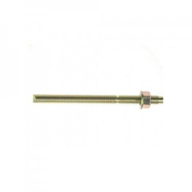 Chemical  Anchor  Stud  -  High  Tensile