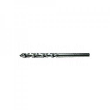 10 x 200mm Masonry Straight Shank Drill Bit