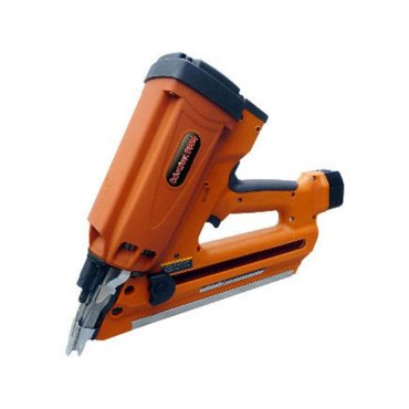DF90  Drivefast  Gas  Nailer