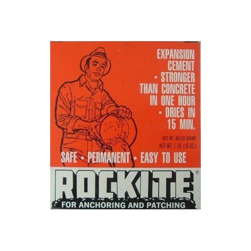 Rockite