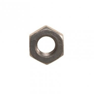 M33  Full  Nuts  Galvanised