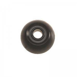 Sealing Washers & Covers