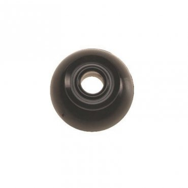 Black  Sealing  Washers