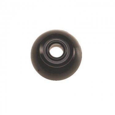 Black  Sealing  Washers