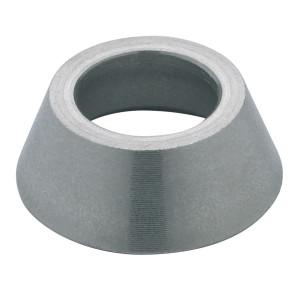 Armour Rings