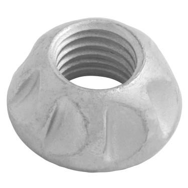 Kinmar  Permanent  Nut  Geomet