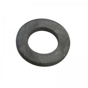 Flat Washers Form 'A' Galvanised