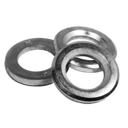 Hardened  Washers  Zinc  Plated