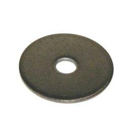 Repair Washers Stainless Steel