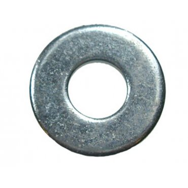 Table  8  Washer  Zinc  Plated  [Imperial]