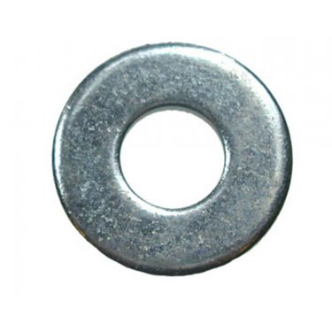 Table  4  Washer  Zinc  Plated  [Imperial]