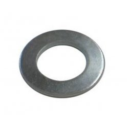 Flat Washers Form 'B' Stainless Steel
