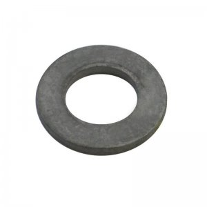 Flat Washers Form 'F' Galvanised