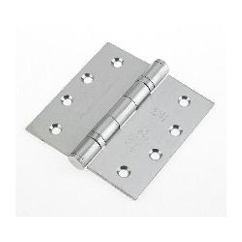 Stainless  Steel  Ball  Bearing  Hinges