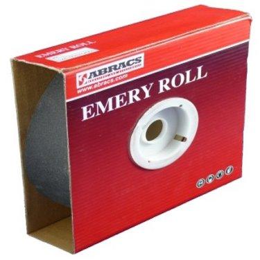 Abracs  Emery  Rolls