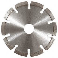 Expert  Diamond  Blades  -  Mortar  &  Brick  Raking