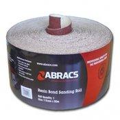 Sand Paper - Aluminium Oxide Paper