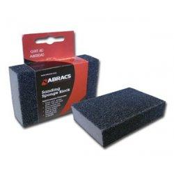 Abracs Sanding  Sponge  Blocks