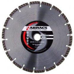 Expert  Construction  Material  Diamond  Blades  -  General  Purpose