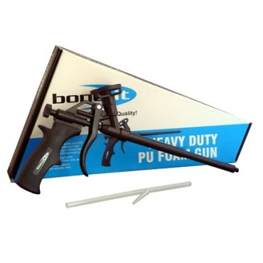 Heavy Duty Professional Foam Gun