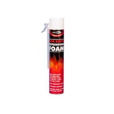 Fire  Resistant  PU  Foam
