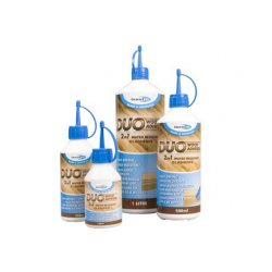 Duo  2  In  1  Wood  Glue