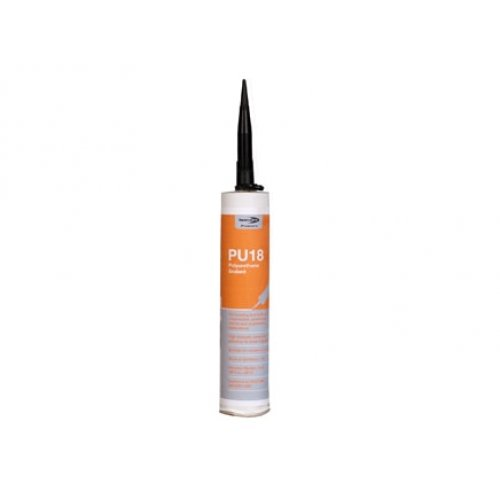 PU18  Sealant  Adhesive