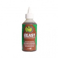 The  Beast  PU  Adhesive