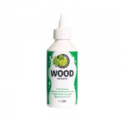 Glue  Monster  Wood  Adhesive