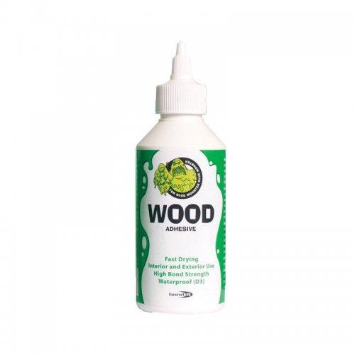 Glue  Monster  Wood  Adhesive