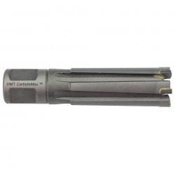 CarbideMax  55mm  Rail  Broach  Cutters