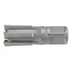 CarbideMax  Rail  TCT  Broach  Cutters