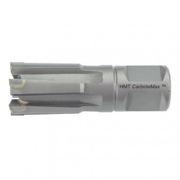 CarbideMax  Rail  TCT  Broach  Cutters