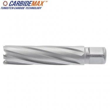CarbideMax  80  TCT  Deep  Broach  Cutters