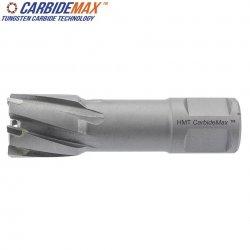 CarbideMax  40  TCT  Magnet  Broach  Cutters