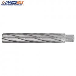 CarbideMax  150mm  TCT  Superlong  Broach  Cutters