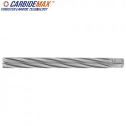 CarbideMax  200mm  TCT  Ultralong  Broach  Cutters