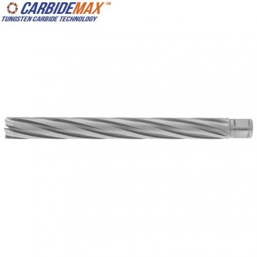 CarbideMax  200mm  TCT  Ultralong  Broach  Cutters
