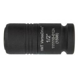 HMT VersaDrive HD Quick Change Impact Adapter 1/2in Drive