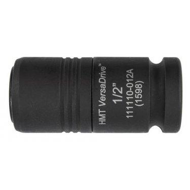 HMT VersaDrive HD Quick Change Impact Adapter 1/2in Drive