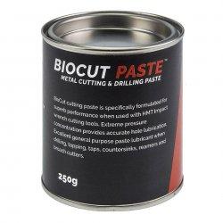 HMT  BioCut  Cutting  &  Drilling  Paste