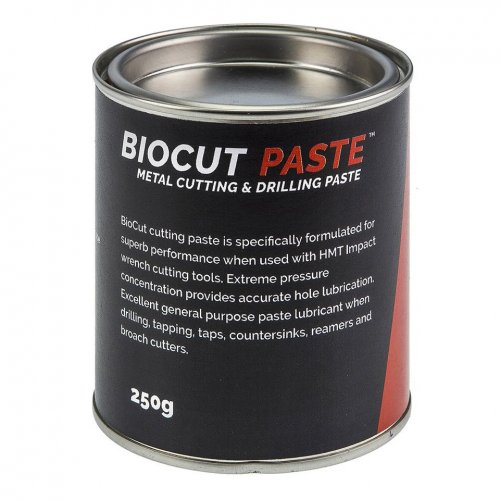 HMT  BioCut  Cutting  &  Drilling  Paste
