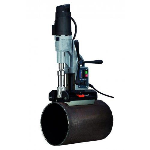 HMT  Tube55  Magnet  Drill